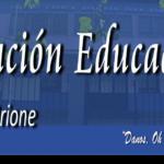 Huelga en colegio 'Obra Don Orione' de Ñuñoa