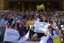 Con graderías repletas la Cámara Baja insta transversalmente al Gobierno a reparar Deuda Histórica