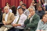 Docentes de Independencia exigen solución ante robo de clases grabadas para Evaluación Docente