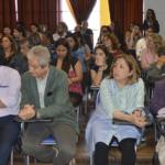 Profesores de Independencia aún no encuentran solución ante pérdida de videos de sus portafolios