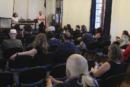 Se realizó primera asamblea regional del 2019