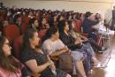 Finaliza edición 2019 de la Escuela de Verano con exitosa presencia del Regional Metropolitano