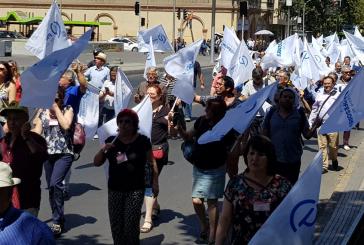 Amplio rechazo del gremio a dichos sobre 'Industria Educativa' del Pdte. Piñera