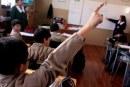 Video explicativo sobre horas lectivas y no lectivas