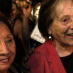 Cientos en emocionante conmemoración del Día de la Mujer Profesora