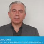 Video Denuncia: Ya es tiempo de evaluar la evaluación docente