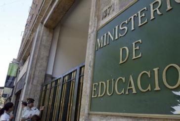 CPEIP da instrucciones ante objeciones a evaluaciones docentes
