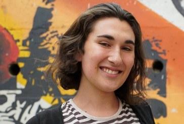 Regional Metropolitano valora elección de primera mujer Trans en la FECH