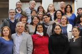Departamento de Educación desarrolla exitoso taller sobre manejo de emociones