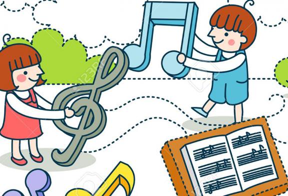 Encuentro por el Día de la Educación Musical este fin de semana