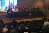 Seminario en Universidad de La Frontera abordó problemática de los SLE junto a dirigentes gremiales