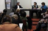 ¿Quién está a la cabeza de la Dirección General de Educación?: Columna de dirigente Patricia Muñoz