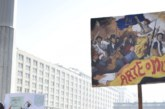 ¡Nuevo avance! Justicia acoge recurso contra cambio curricular que afecta a Historia, Artes y Educación Física