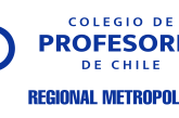 Consulta Nacional para docentes de Educación Diferencial