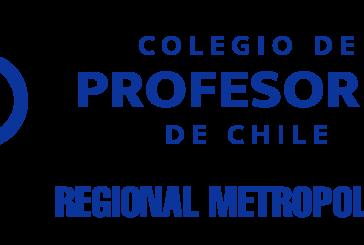 Criterios de postulación a la Beca Gabriela Mistral 2020