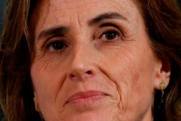 Colegio de profesores apoya Acusación Constitucional contra Ministra Cubillos