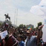 Colegio de Profesores llama a boicotear el SIMCE 2019 y a sumarse a la huelga general