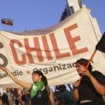 Magisterio rechaza criminalización de dirigentes estudiantiles secundarios y anuncia su defensa