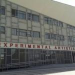 Denuncia de despido injustificado desde el Liceo Experimental Artístico de Quinta Normal