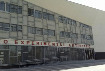 Denuncia de despido injustificado desde el Liceo Experimental Artístico de Quinta Normal