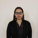 "Columna de profesora santiaguina: ""Ira ante la injusticia"""