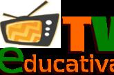 ¡Clases por TV abierta suma apoyos del mundo académico y cultural nacional!