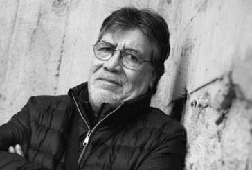 Gran pesar por partida de escritor chileno Luis Sepúlveda