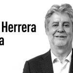 Pesar por fallecimiento de profesor y concejal de Macul Carlos Herrera