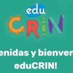 EDUCRIN: Una nueva plataforma de apoyo para docentes desde la música
