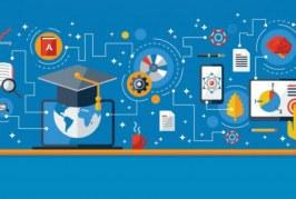 Digresiones sobre el uso de las TICs en la escuela chilena