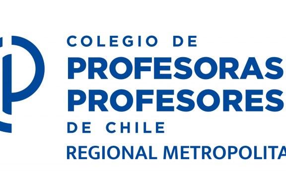 Regional Metropolitano aporta $20.000.000 para campaña solidaria del gremio