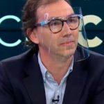Respuesta a Ministro Figueroa tras sus dichos en programa Tolerancia Cero