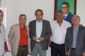 Colegio de Profesores logra vuelco en Lo Espejo: Docentes serán reincorporados