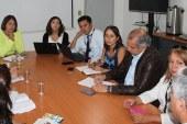 Caso La Florida: Sindicatos y Colegio de Profesores se reúnen con SEREMI de Educación