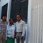 Joven profesor gana batalla legal y mantiene su trabajo en comuna de San Pedro