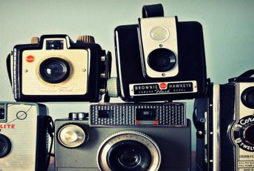 Concurso de Fotografía para profesores colegiados sobre estrategias en el educar