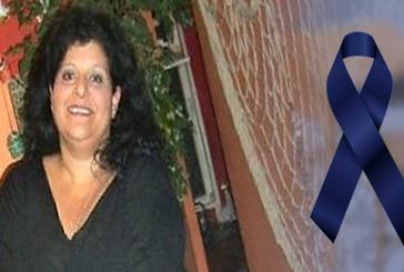 Hondo pesar en el gremio ante el fallecimiento de la colega Ximena Conejeros Barahona