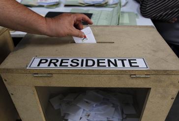 Carlos Díaz Marchant analiza el nuevo escenario político para el gremio tras resultados de segunda vuelta presidencial