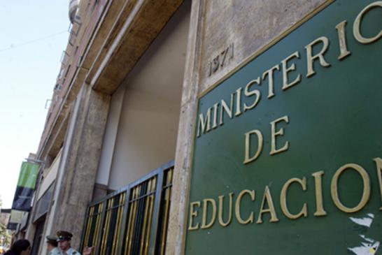 Ministerio reafirma que el año escolar y laboral 2021 se inicia el 1 de marzo