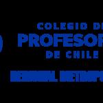 """Colegio de Profesores no firmará informe de comisión presidencial """"Todos al Aula"""""""