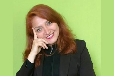 Presidenta de El Bosque triunfa en tribunales contra Alcalde Melo