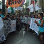 Categórico rechazo del Metropolitano ante fallo del Tribunal Constitucional que repone el lucro en Educación Superior
