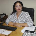 Nuevas victorias judiciales y gestiones ante nuevos casos por parte del Regional Metropolitano