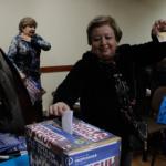 Finaliza primera jornada de Consulta a docentes de todo Chile