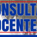 Continuidad del Paro indefinido triunfa en Consulta Nacional del gremio