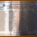 A 47 años recordamos a los 136 colegas víctimas de la dictadura cívico-militar