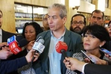 Solicitan a Contraloría que Gobierno cumpla con pago de bono de incentivo al retiro 2016