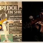Mauricio Redolés, teatro y exposiciones: la cartelera cultural de la Escuela de verano