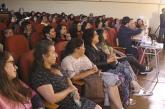 Comienza la Escuela de Verano Constituyente del Colegio de Profesores y Profesoras