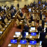 Se aprueba ley miscelánea y titularidad en Comisión Mixta